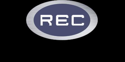 REC_HomeLogoBlack2